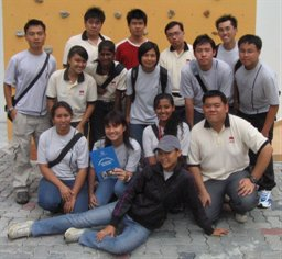1st Aid Course 2
