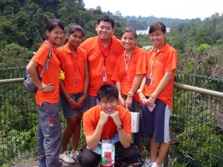 Bt_Timah_Trekking_Group_2